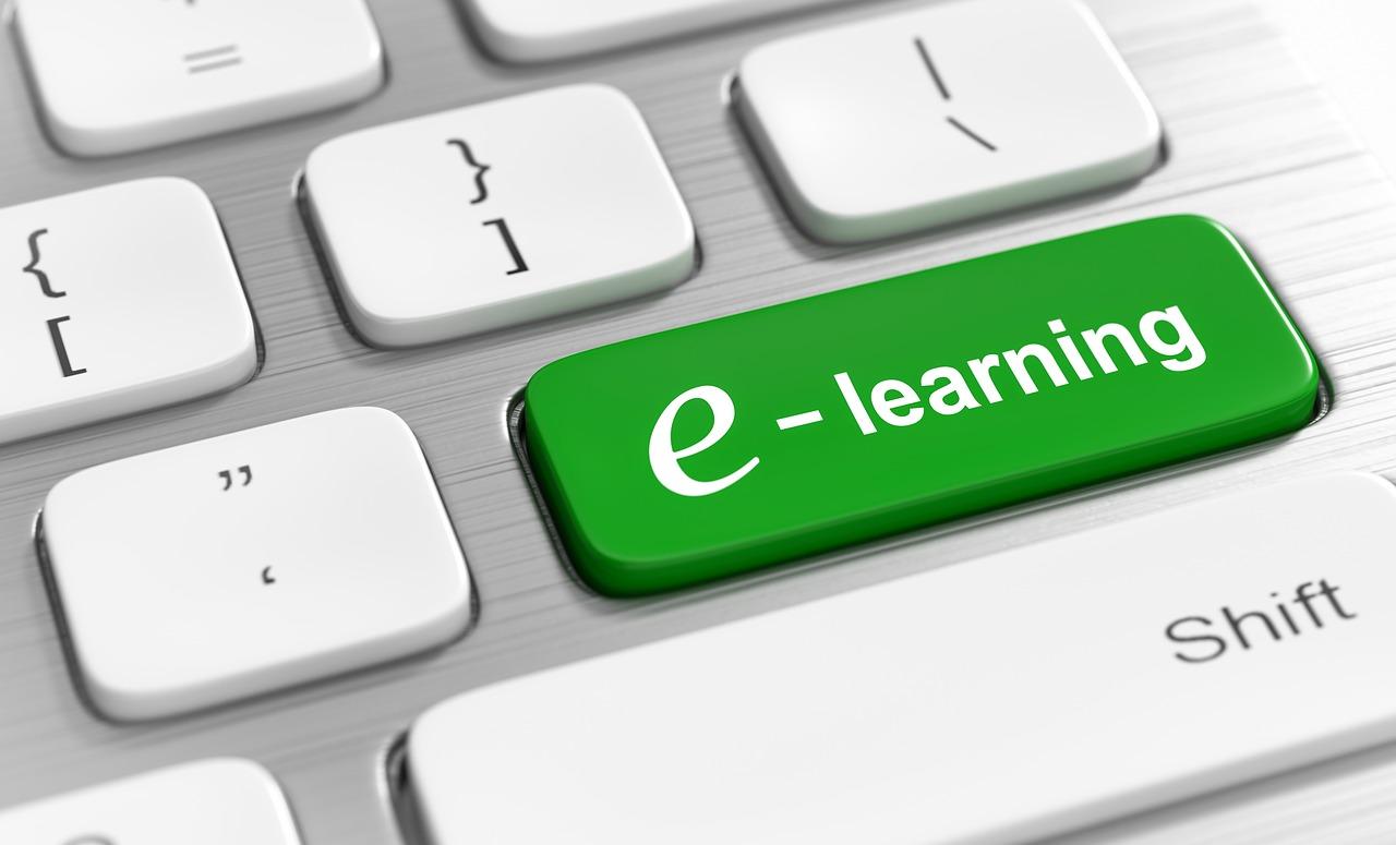 seo tips, learn seo, seo company